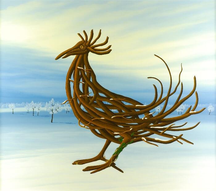 200604_wintervogel
